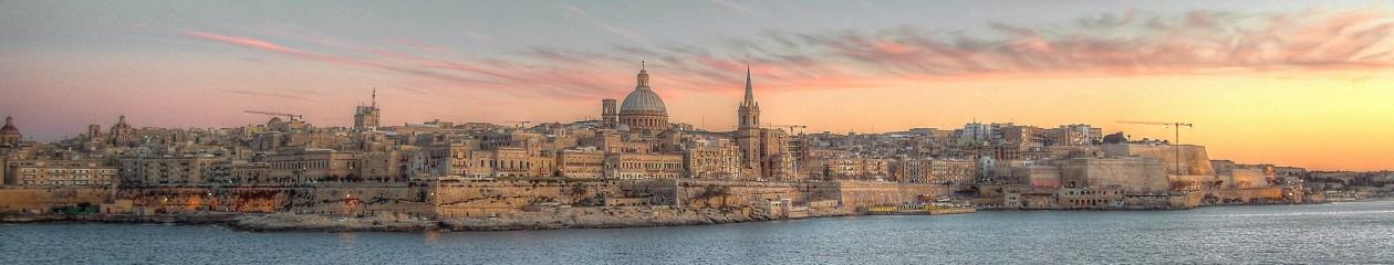 Colorgrinder's Malta